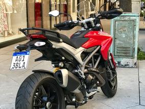 Ducati Para Entendidos Tremenda, Sin Detalles, No Permuto