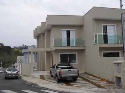 Granja Viana- Venha Morar Em Um Condomínio Completo!! - Codigo: Ca0067 - Ca0067