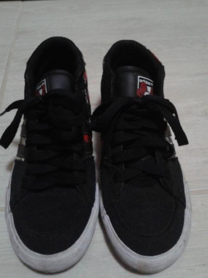 Tênis adidas N37