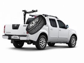 Mini Munck Guindaste P/ 500kg C/ Guincho Elétrico