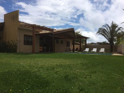 Casa Com Piscina Ubatuba (praia Das Toninhas)
