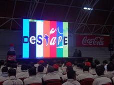 Alquiler Proyector Laptops Quito Infocus Tv Y Pantallas Led