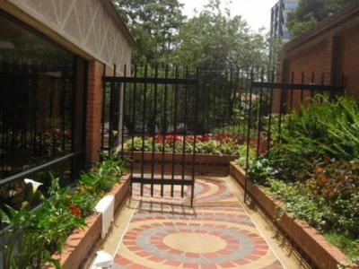 Inmueble Alquiler Apartamento 236-1634