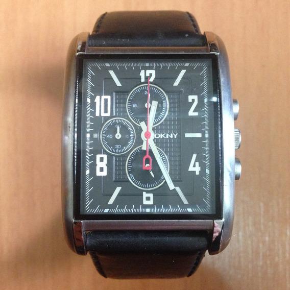 Relógio Dkny Men´s Chronograph Ny1330