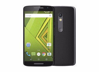 Smartphone Motorola Moto X Play Xt1562 - Ganhe Desconto.