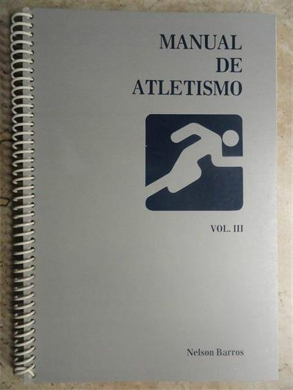 Atletismo Regras Educação Física Arremessos E Lançamentos