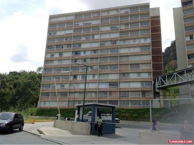 El Encantado Humboldt - Apartamento En Venta - Cmd-15-003