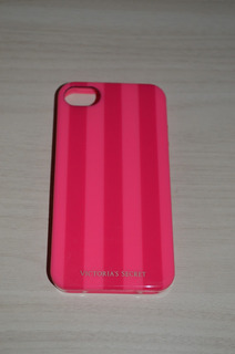 Capa De iPhone 4/4s Victoria´s Secret