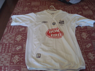 Usada No Campeonato Brasileiro Anos 2000