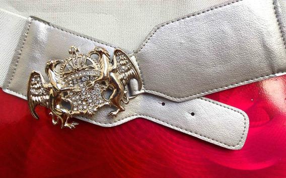 Cintos Largos Fashion Pronta Entrega