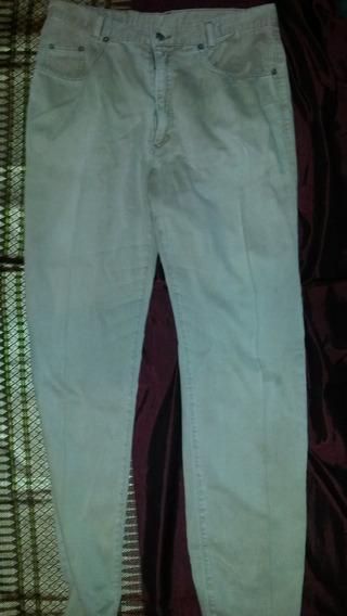Jean Uniform Recto.