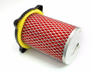 Filtro interior aire polen filtro #105