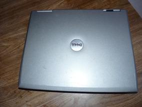 Notebook Dell Pp10l (leia O Anuncio)