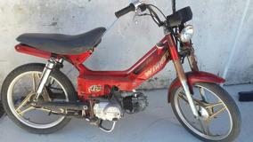 Winner 4 Tc 2007
