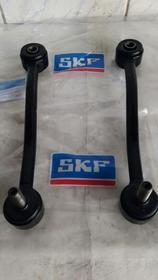 Bieletas Dianteira Esq/dir.da Ford F.4000 Skf Orig. 98 A2000