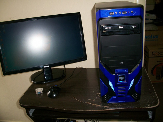 Cpu-core-i3-3240-3.4ghz-3mb-1155-on Board-novo-rs