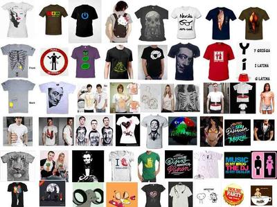 Franelas,camisas,gorras Personalizadas Sublimacion 100%y Mas