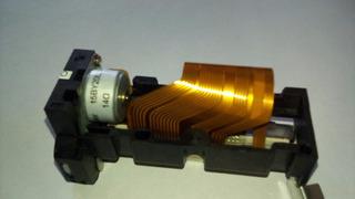 Impresor Termico Vx510 Vx570