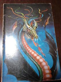 Os Olhos Do Dragão Stephen King, Mestres Horror Fantasia (a)