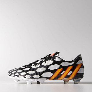 zapatos de futbol adidas copa 2018 brasil