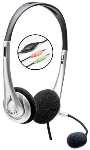 Fone De Ouvido Headset Superbass Hs-202