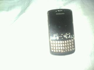 Samsung 7320l Usado Com Estado De Novo