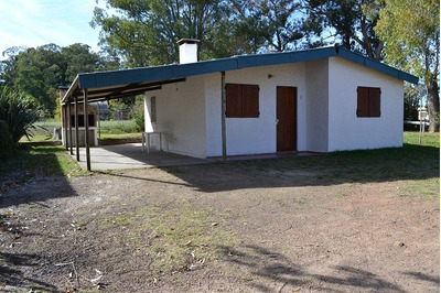 Cabañas Macs, Bello Horizonte, Piscina, 1 Cuadra De La Playa