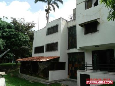 Casa En Venta Colinas De Santa Monica Gm 29