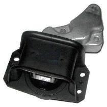 Calço Coxim Direito Motor Peugeot 408 2.0 - Hidráulico