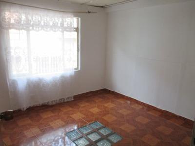Inmueble Venta Casas 2790-14024