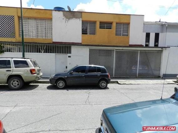 Casas En Venta Mls #17-5778 Precio De Oportunidad
