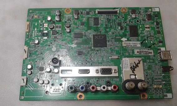 Placa Lg 26ma33d-ps