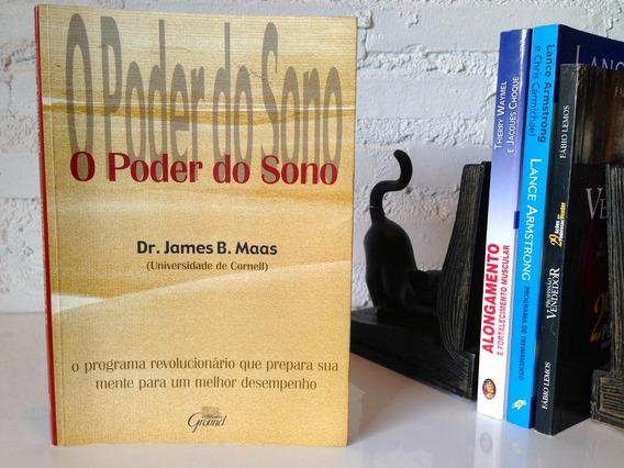 Livro De Cabeceira, Literatura Nacional Estudo Leitura Laser