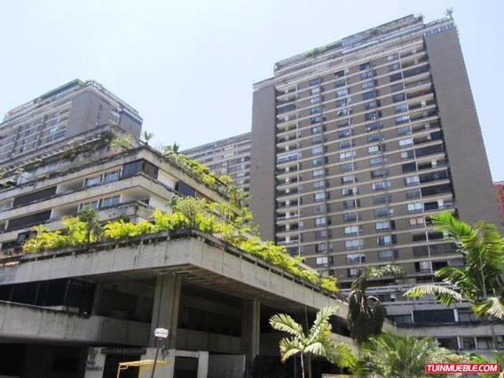 Apartamentos En Venta Mls #16-14244