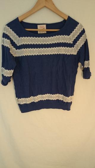 Sweater Sybilla