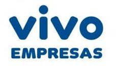 Link Dedicado Vivo E Plano Movel Para Empresas