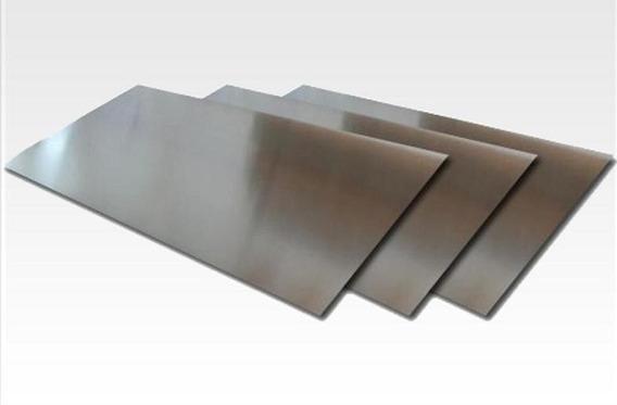 Chapa De Aço Cortada 30 X 20 Cm 4,8 Mm = 3/16 De Espessura