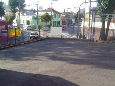 Casa Terreno Esquina, Avenida, Construtor, Permuta, Troca