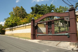 Venta - Casa - Cuesta Hermosa Ii -arroyo Hondo- Us$2,500,000
