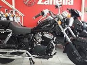 Zanella Patagonian 250 0 Km. 100% Financ Bb Motonautica