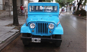 Ika 1964