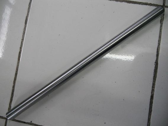 Cilindro Interno Tubo Bengala Rdz 125 - Siverst