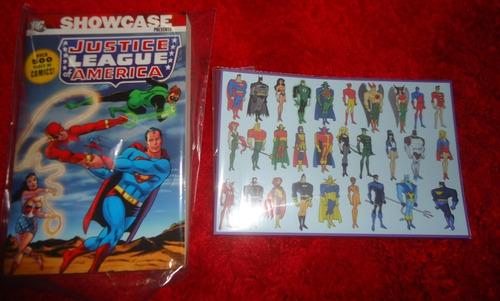 Justice League Of America Vol. 2 -  560 Páginas, Importada