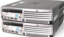 Cpu Hp, Lenovo, Dell Pentium 4 De 3.0ghz 2 Nucleos 1gb Ddr