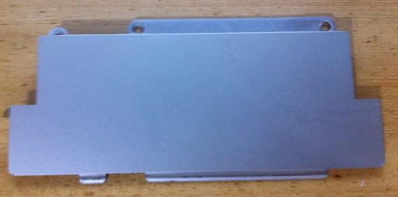 Tampa Da Memoria Apple Macbook Pro 15 A1150 A1226 A1260