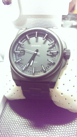 Relógio Original Diesel Masculino
