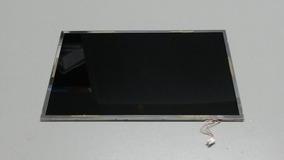 Tela 12.1 Ltd121exqg