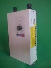 Termotronic Repuestos Y Reparación De Calentadores