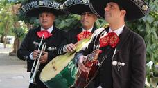 Mariachis Mexicanos En Buenos Aires Cel 1554527200