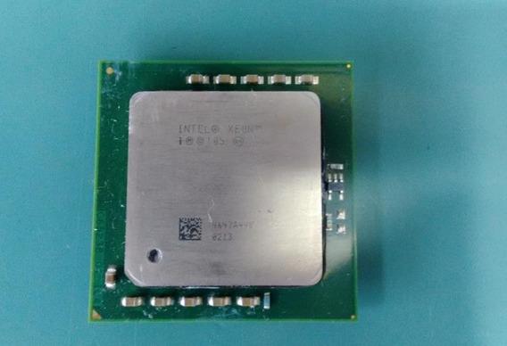 Processador Para Servidor Intel Xeon I
